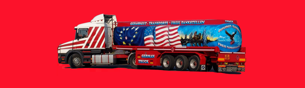 USA OIL – benzinarii, transport produse petroliere, mecanizare, motel si restaurant